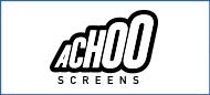 ACHOO Perspex Screens