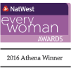 Every Woman Awards