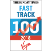 Fast Track 100