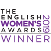 English Womens Awards 2019