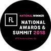 Fl National Awards Winner