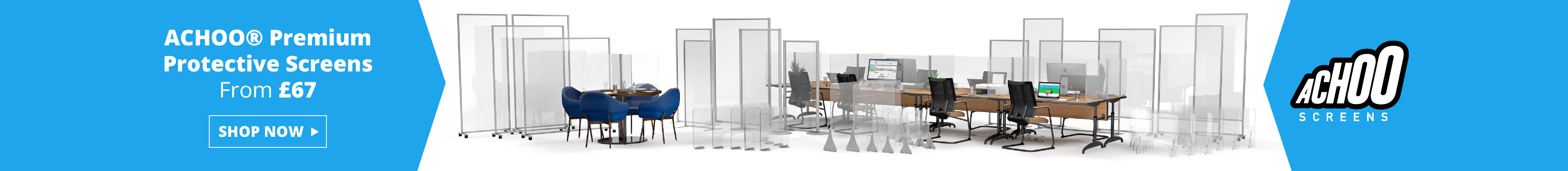 ACHOO-Perspex-Screens-For-Desks-2