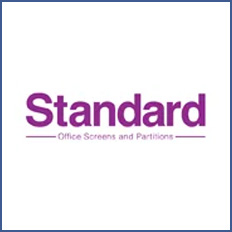Standard Screen Range