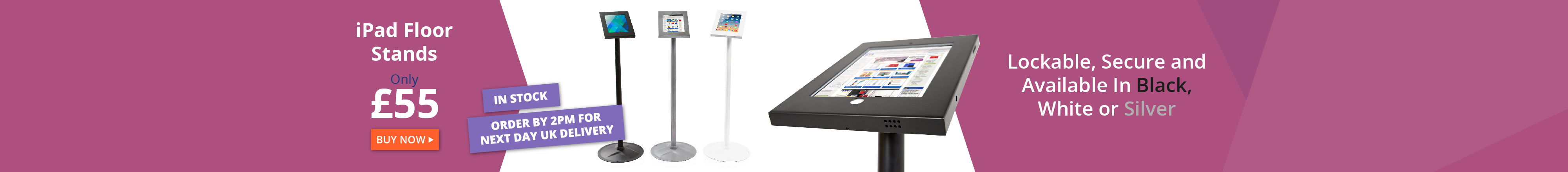 iPad-Floor-Stands-XL-Displays_2019