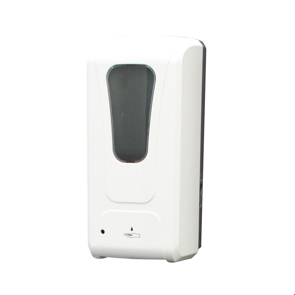 Automatic Wall Mounted Hand Sanitiser Dispenser