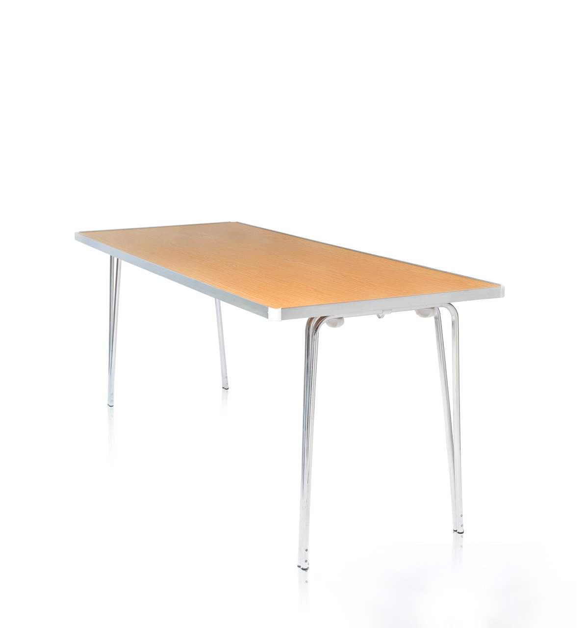 Gopak Economy Folding Table