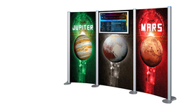 Centro Display Systems