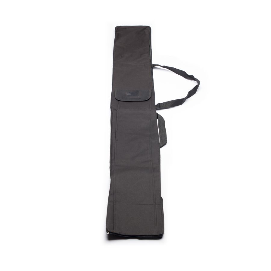 Promotional Flag Carry Bag