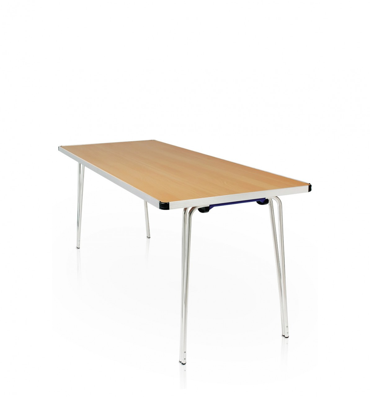 Gopak 6ft Folding Table