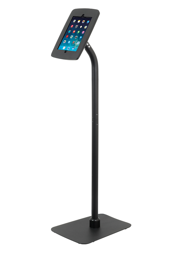 LaunchPad Tablet Floor Stand