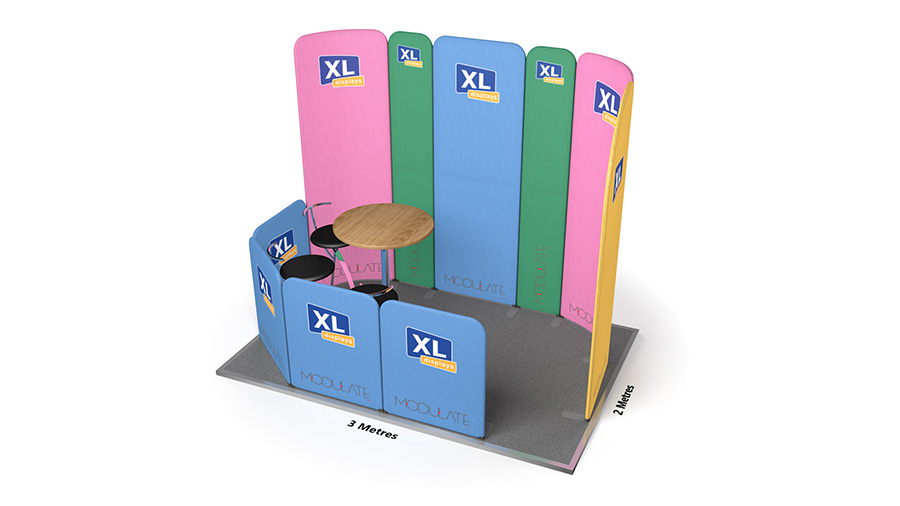 Exhibition Stand Hire Xl : M m exhibition stands exhibition display stands xl