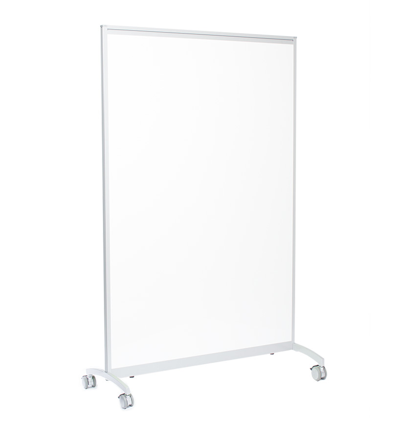 Rio Mobile Whiteboard