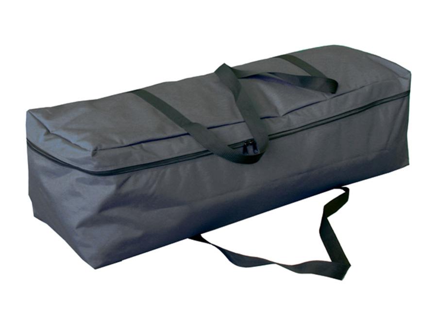 Signus ONE Accessory Bag
