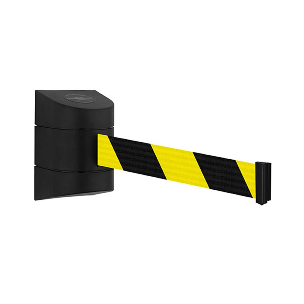 Tensa Maxi Wall Retracting Belt Barrier