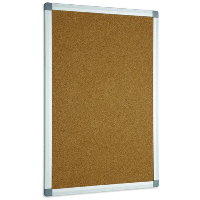 XL Basic Corkboard
