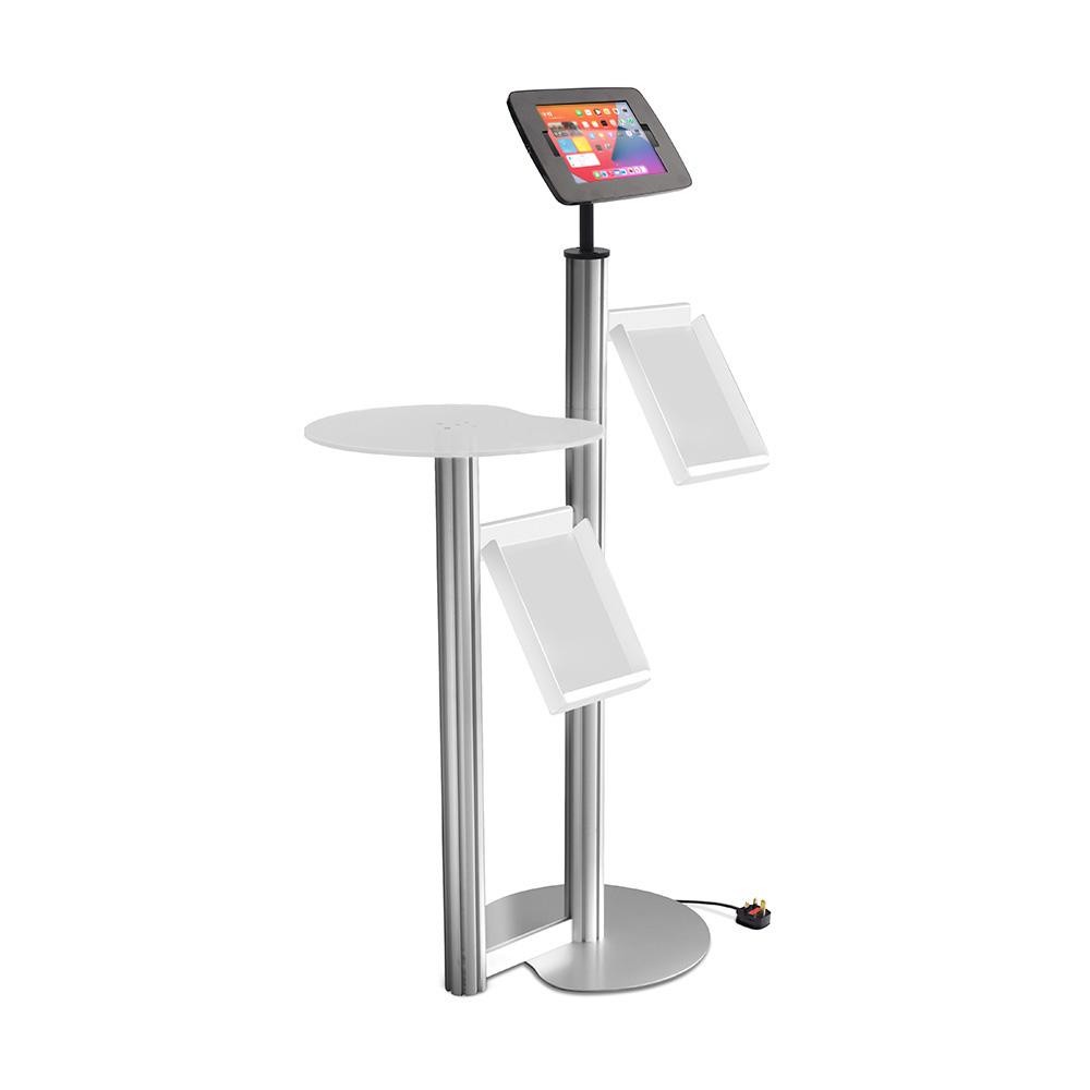 iPad Versa 2 Display Stand