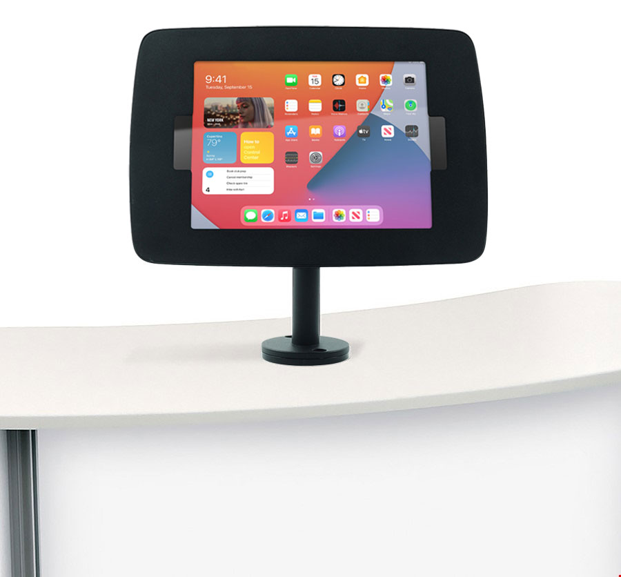 iPad Desk Mount