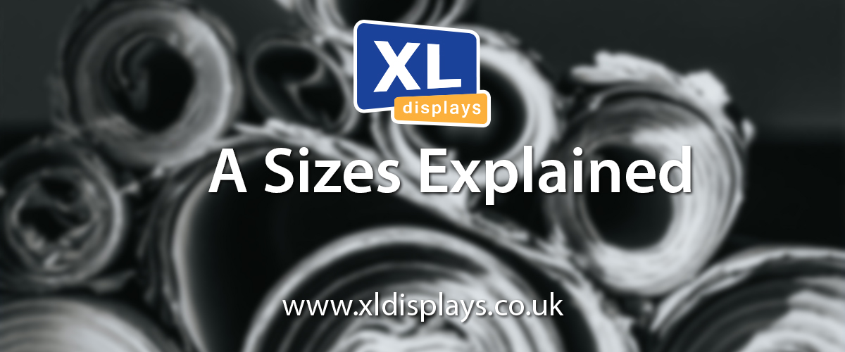 A Sizes Explained