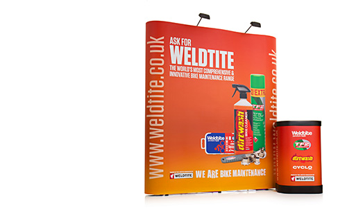 Small Exhibition Stand Sizes : Pop up display stands pop up exhibition stands pop up stands uk