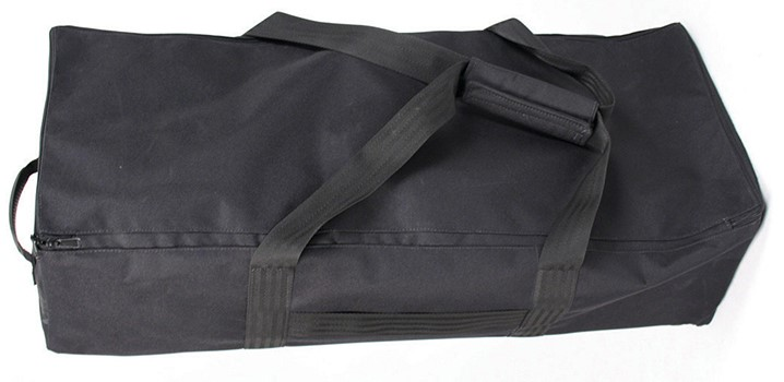 Twist Padded Carry Bag