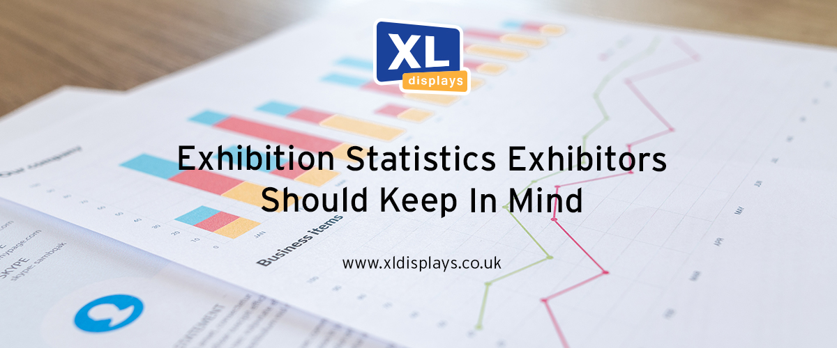 Exhibition Statistics Exhibitors Should Keep in Mind