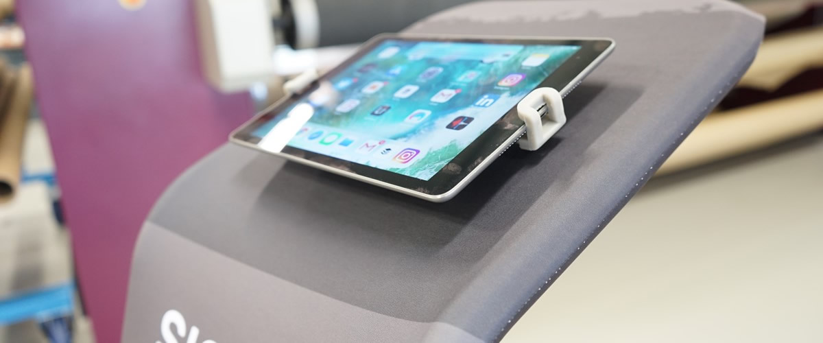5 Reasons to Buy an iPad Stand