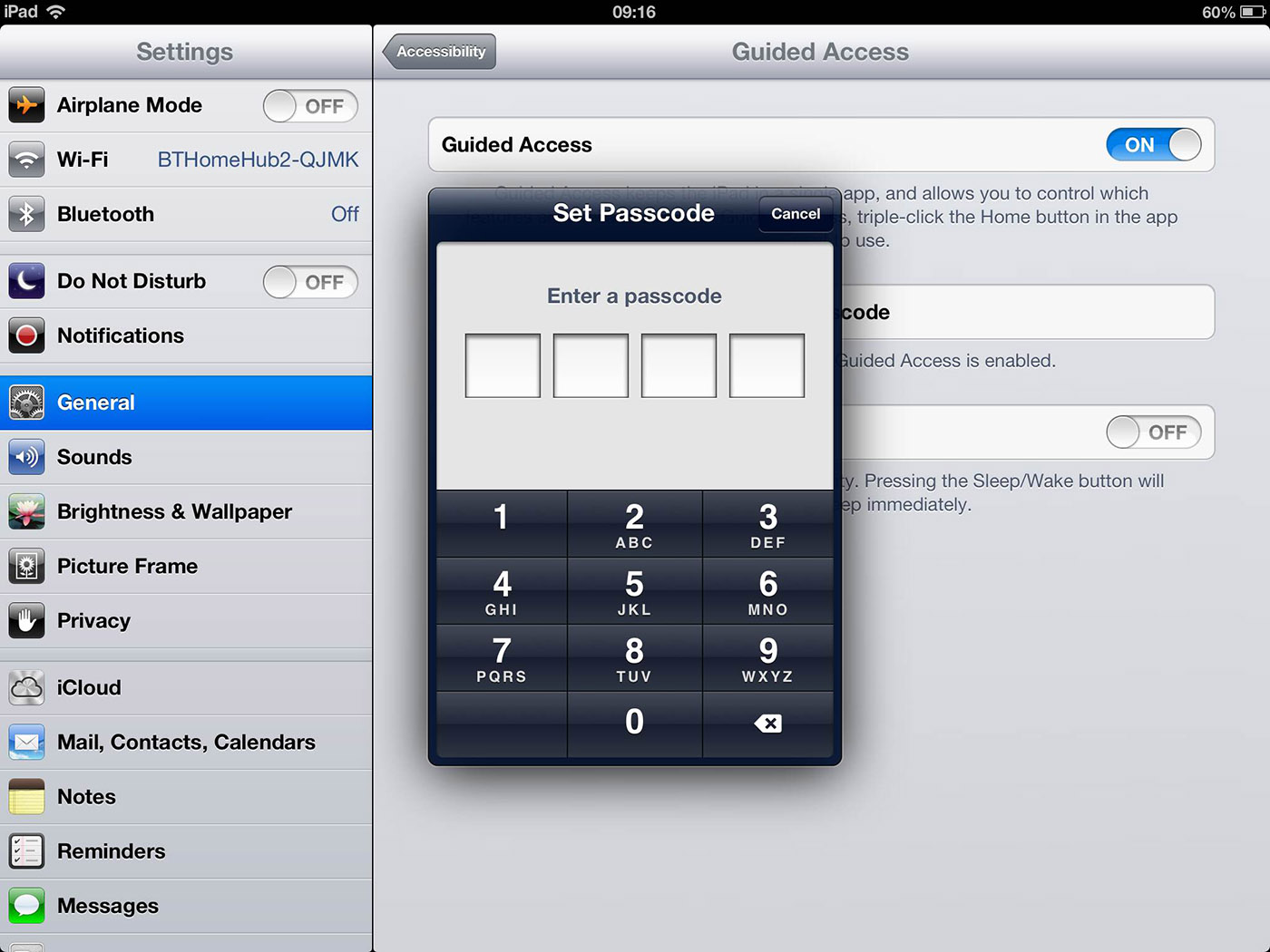 how-to-lock-ipad-home-button-guided-access-ios-6-3.jpg