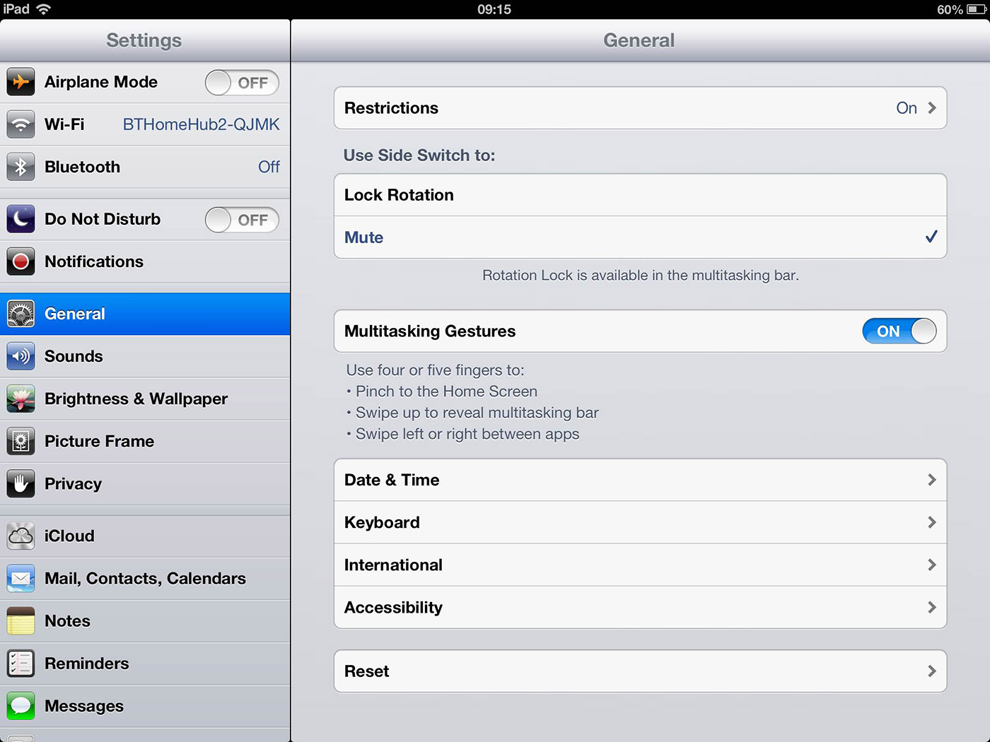 how-to-lock-ipad-home-button-guided-access-ios6-1.jpg