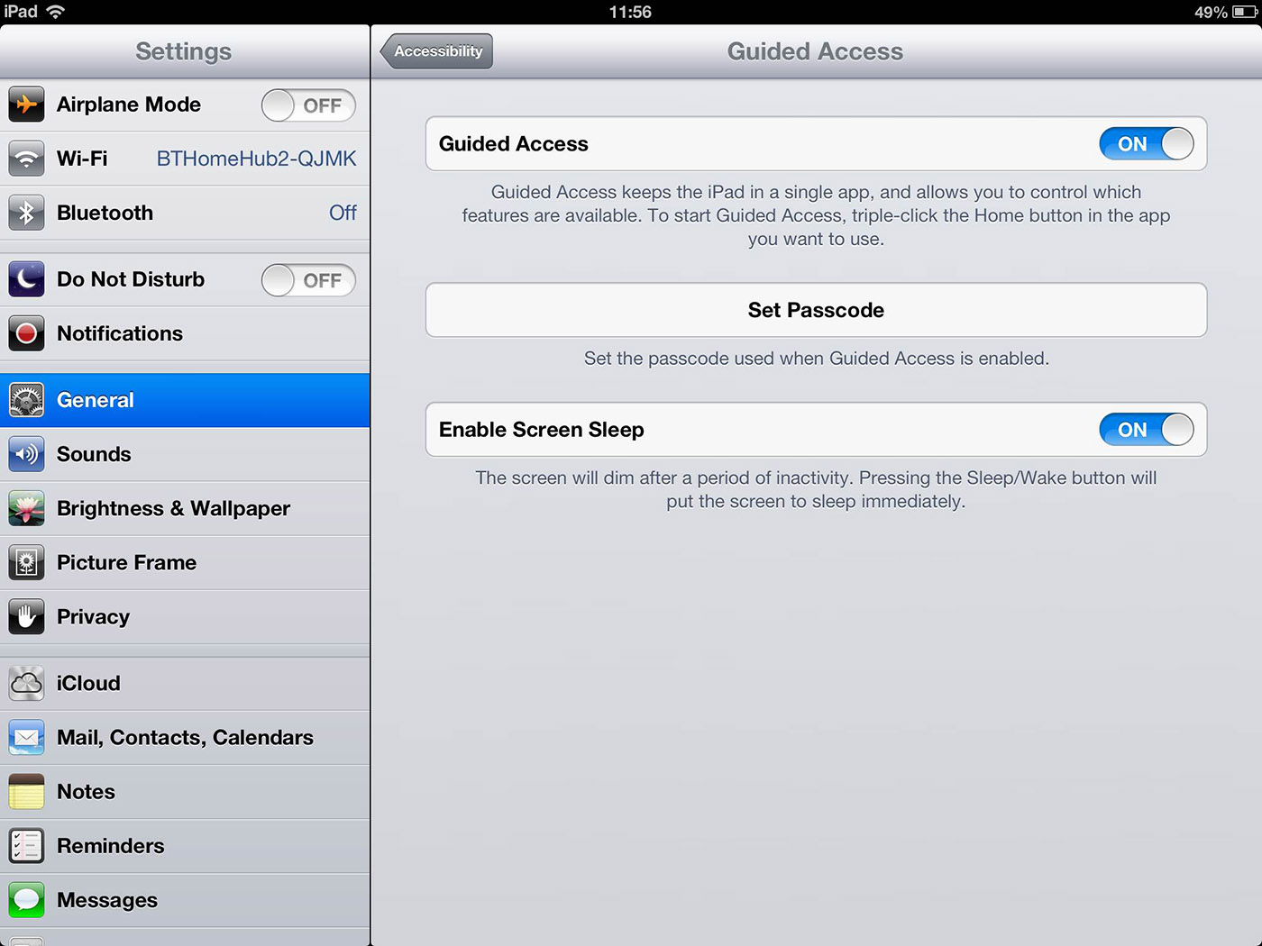 how-to-lock-ipad-home-button-guided-access-ios6-2.jpg