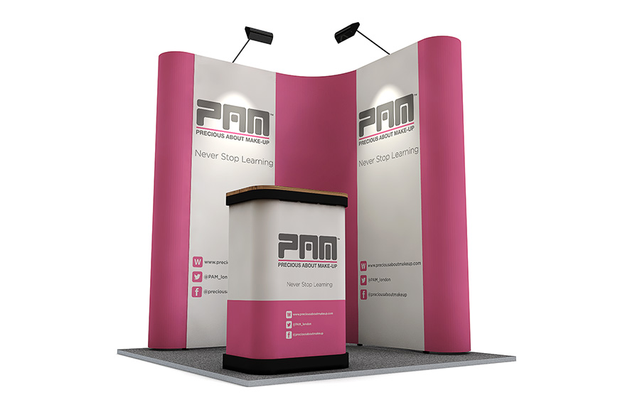 l-shaped-pop-up-display-stand-2x2-.jpg