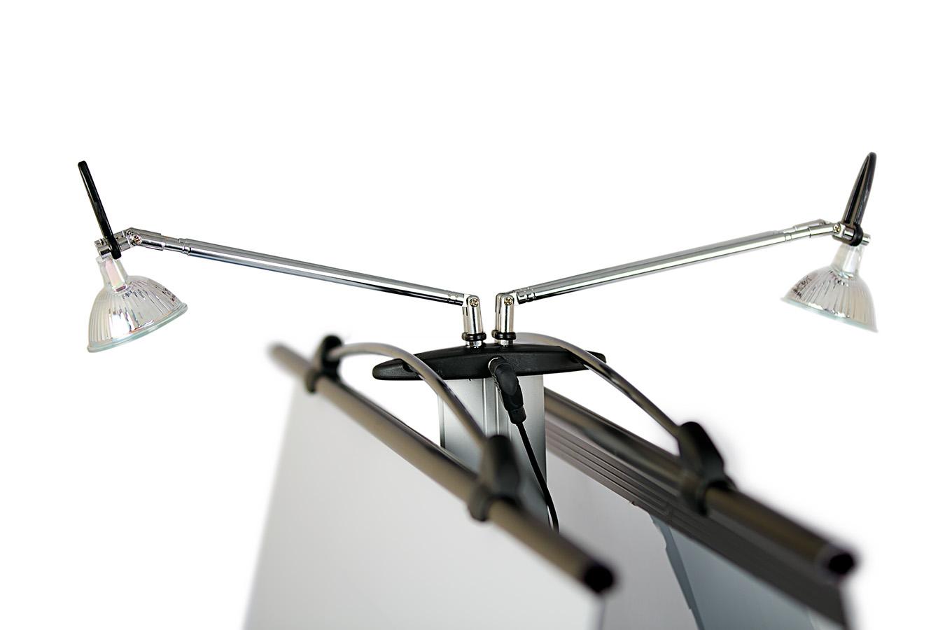 led-lights-double-sided-twist.jpg