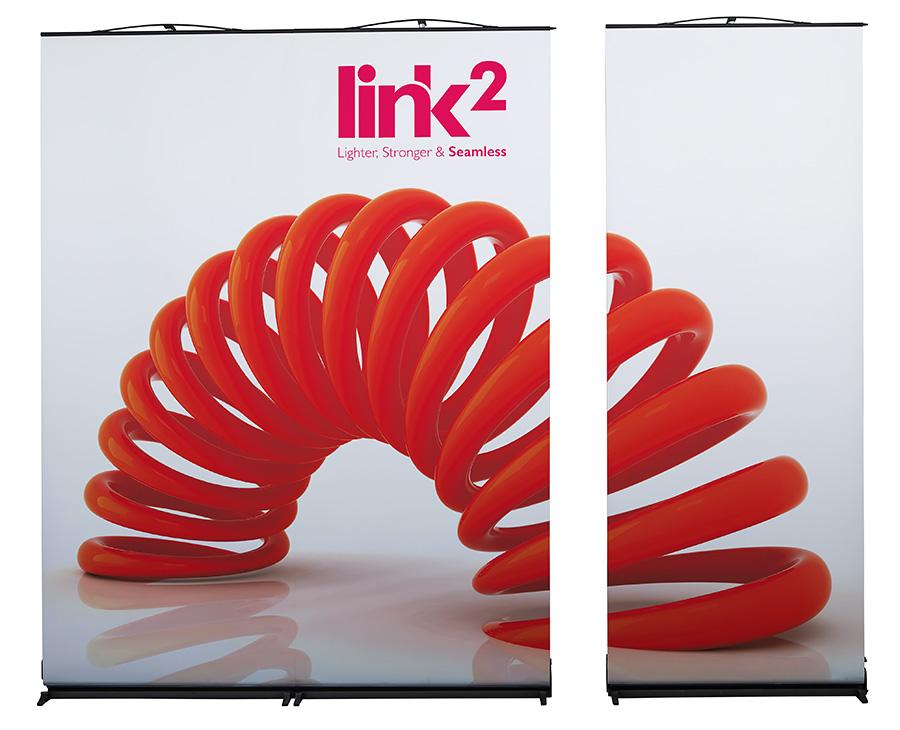 Link2 Roller Banner Triple Split.jpg