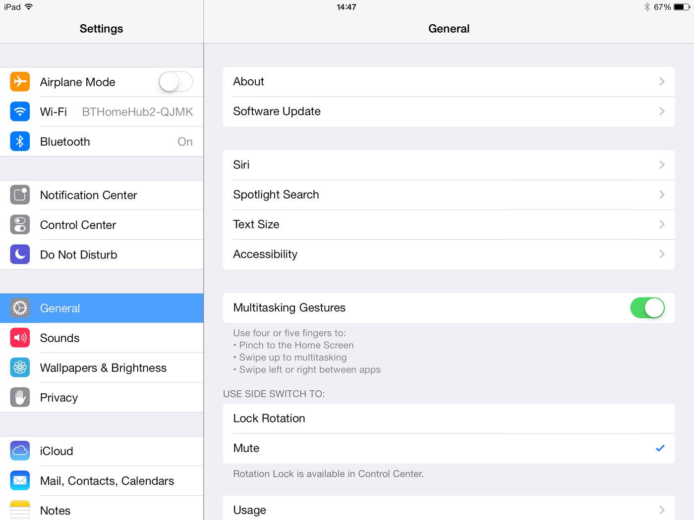 lock-ipad-screen-ios7-guided-access-home-1.jpg