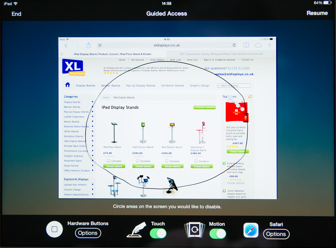 lock-ipad-screen-ios7-guided-access-home-retina-screenshot-6.jpg