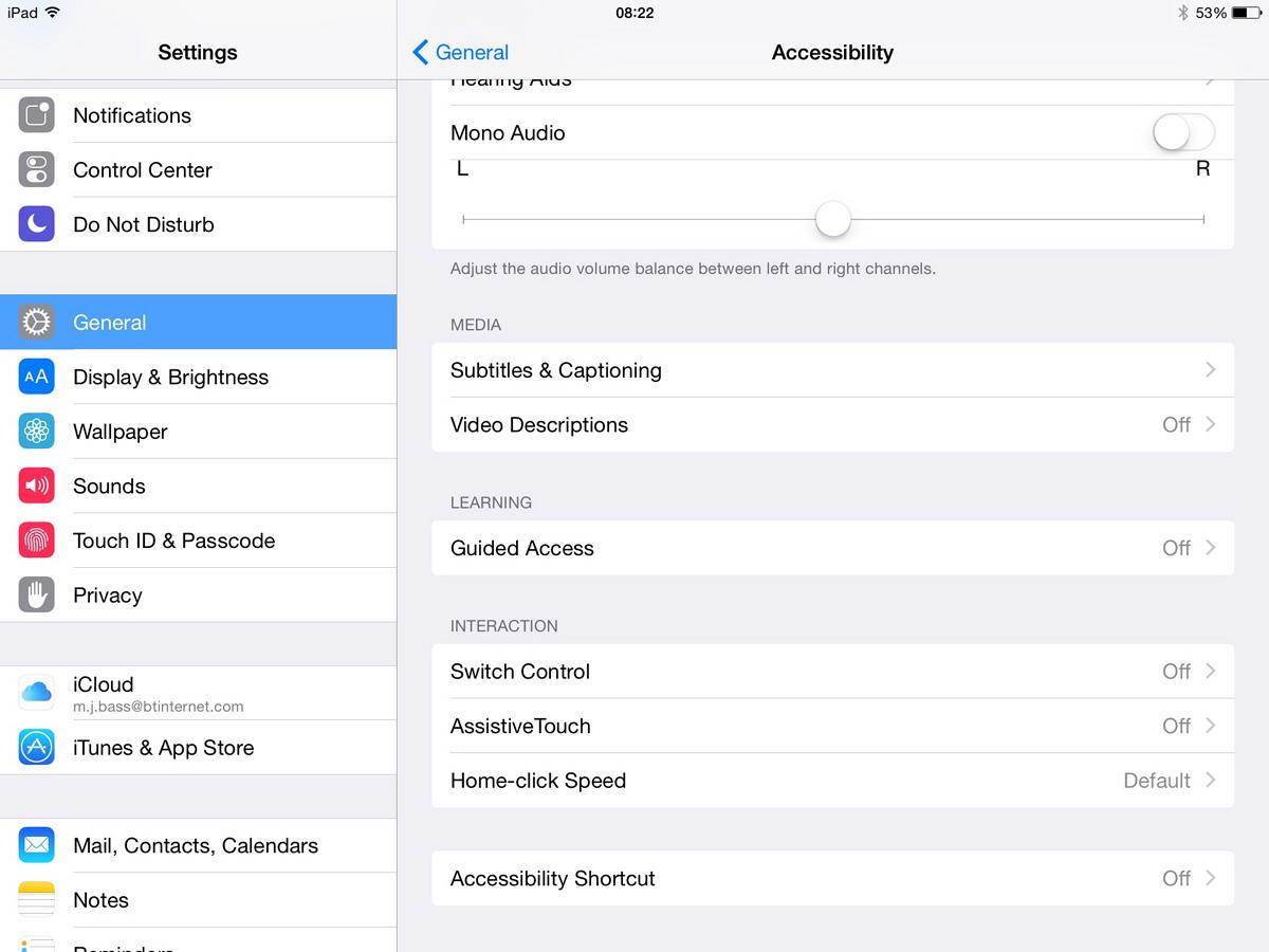 lock-ipad-screen-ios8-guided-access-xl-displays-uk-01.jpg
