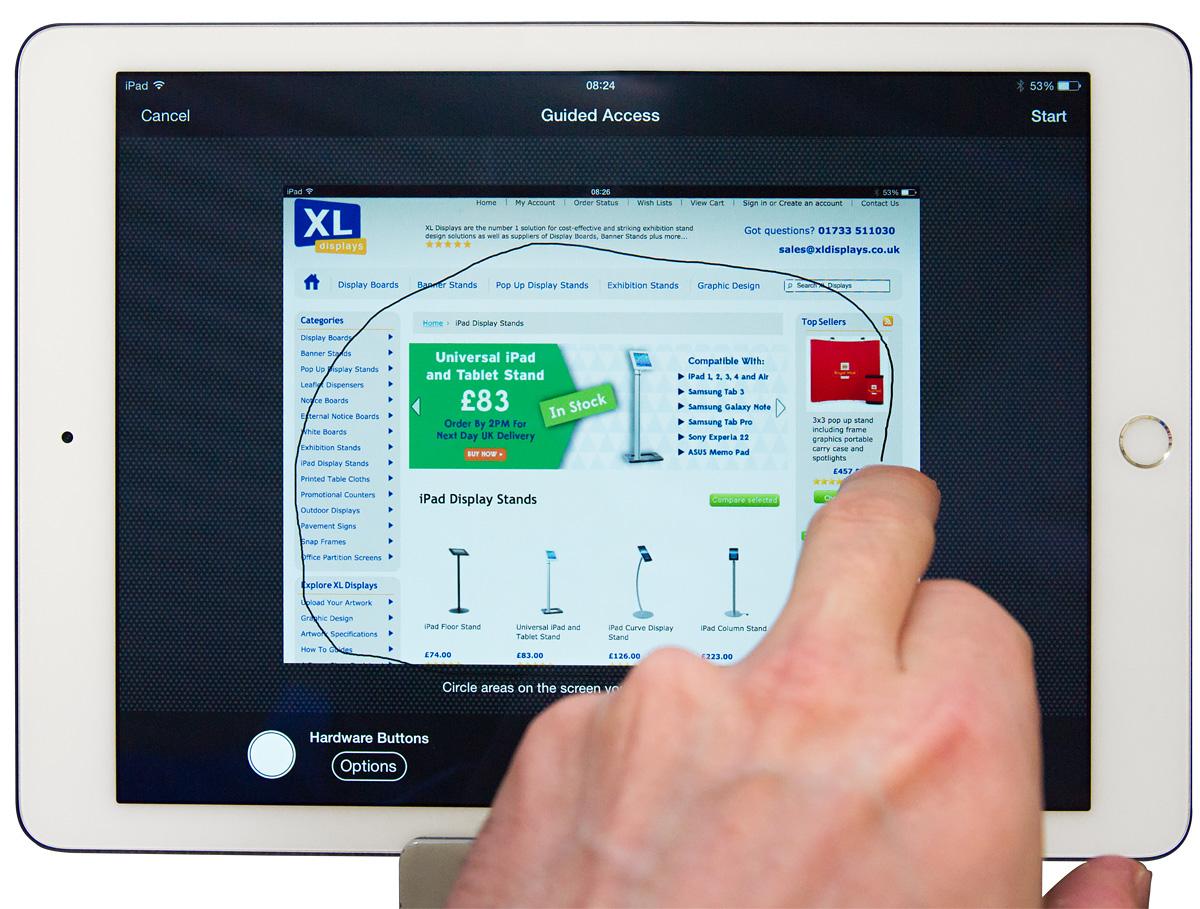 lock-ipad-screen-ios8-guided-access-xl-displays-uk-05.jpg