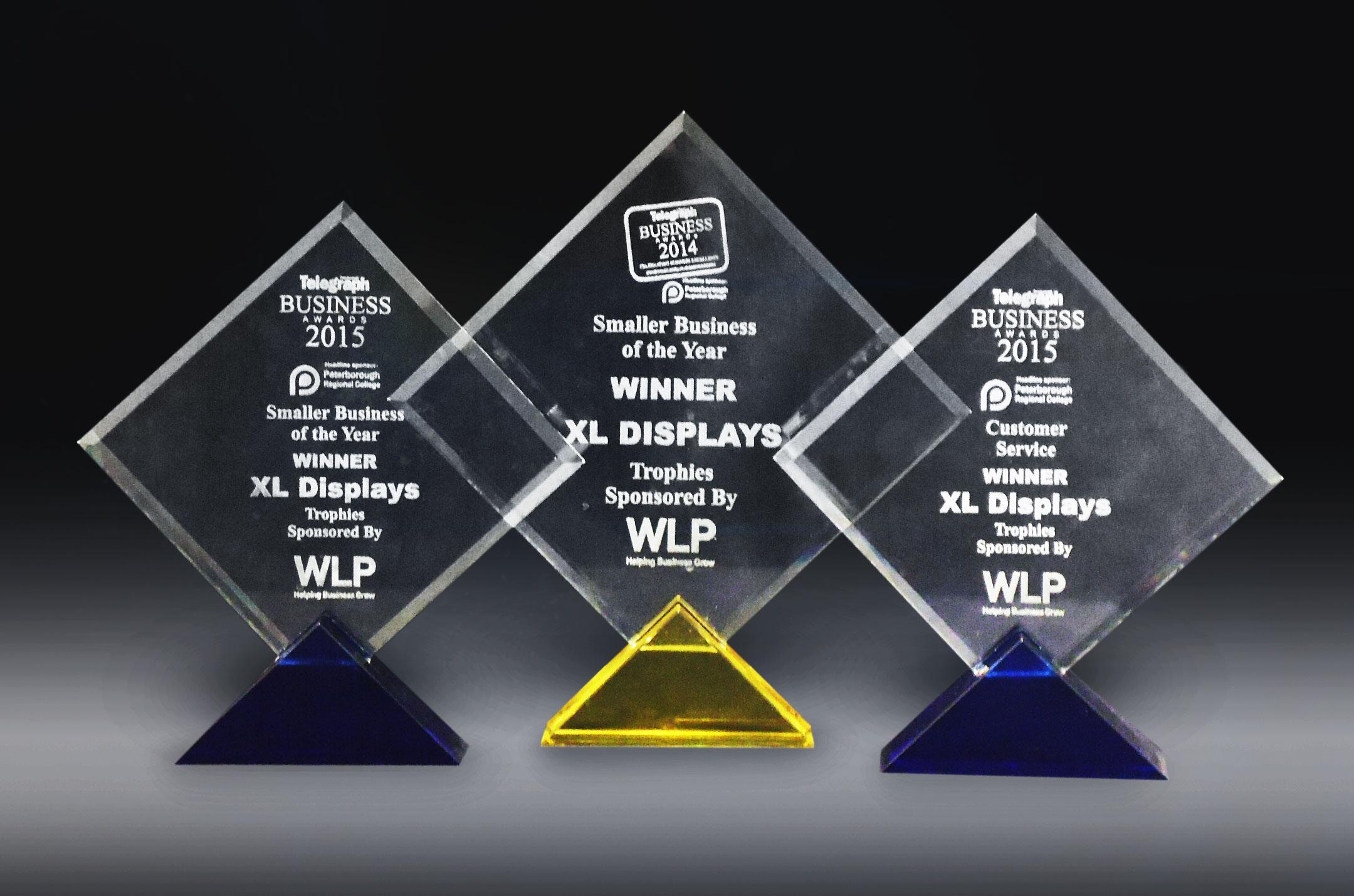 peterborough-business-awards.jpg