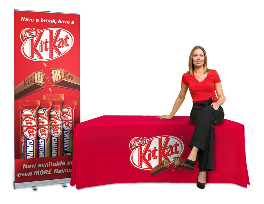 printed-tablecloth-banner-exhibition-stand-bundle-100-budget.jpg
