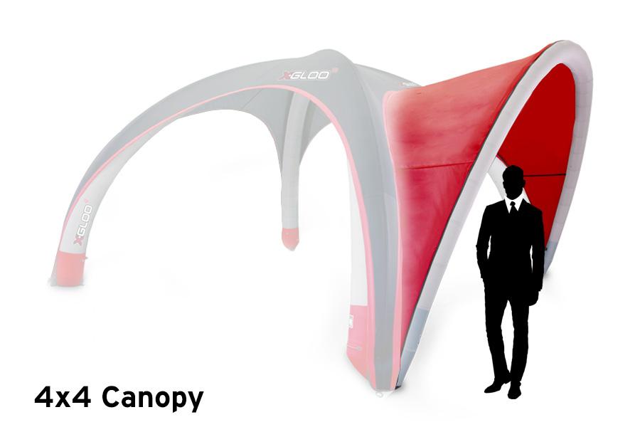x-gloo-4x4-canopy-branded.jpg