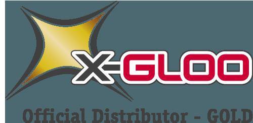 x-gloo-gold-seller-award-xl-displays-uk.png