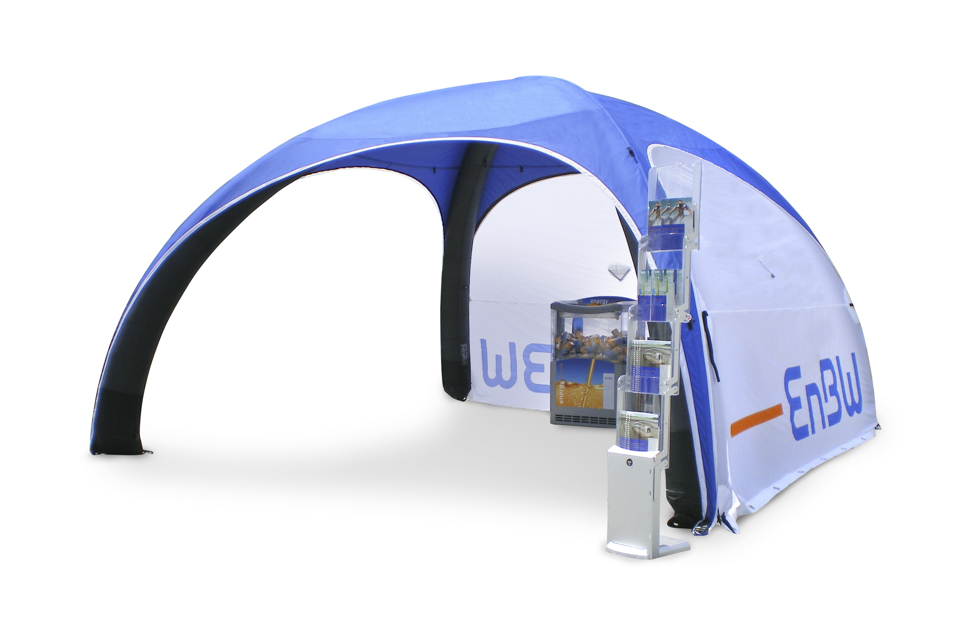 x-gloo-inflatable-event-tent-with-standard-walls.jpg